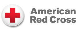 The American Red Cross Club