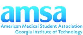 The American Medical Student Association