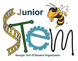 Junior STEM