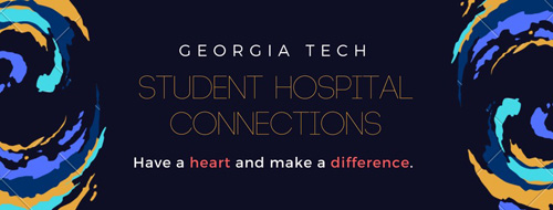 Student Hospital Connections