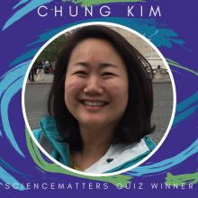 Chung Kim