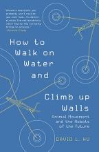 Award-winning book (Credit: Princeton University Press)