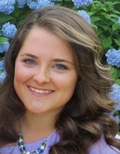 Skyler Brennan