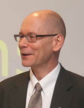 David M. Collard