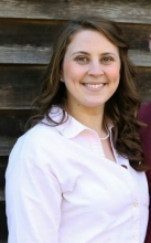 Courtney Wachtel