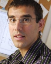 Joshua Weitz